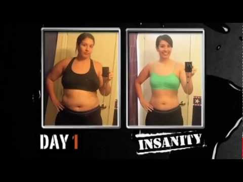 Insanity - http://ubiquitousmarketing.com/go/insanity - Insanity Results.... ***UK Residents please use http://ubiquitousmarketing.com/go/insanity-uk See Your Own Insan...