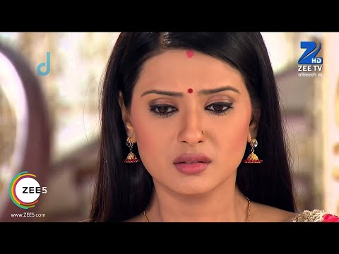 Service Wali Bahu - Episode 83 - May 29, 2015 - Be