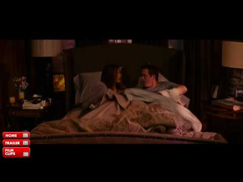 The Proposal Interactive - Morning In Bed