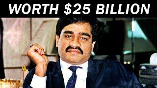 Video Top 10 Richest Criminals Of All Time MP3, 3GP, MP4, WEBM, AVI, FLV Maret 2019