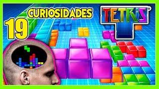 SUSCRIBETE:http://goo.gl/HKcXJp19 Curiosidades que quizás no sabias de Tetris.Este video es una recopilación de los datos muy curiosos que quizás no sabias de Tetris el video juego, y que les traerán viejos recuerdos de esta gran juego de la consola nintendo nes, que muchos de nosotros alguna vez tuvimos que haberlo jugado ya que es muy adictivo y entretenido.Espero que estas curiosidades sean de su agrado.◆◇Gracias por ver este video.◆◇Si te gusto el video Comenta y Comparte tu Opinión y Escríbela en los Cometarios.Dale Me Gusta a este Video y Compártelo con tus Amigos.(Suscríbete) Para estar Bien Informado.◆◇Nos Vemos en el Próximo Video.◆◇↓↓↓↓↓↓↓↓↓↓↓↓↓↓↓↓►►  Mis Redes Sociales ◄◄✖Facebook:http://goo.gl/GVoofq✖Twitter: http://goo.gl/k0PVHb  ◄ (En la que Más activo estoy) ☎✖Instagram:https://goo.gl/AkqAiJ✖Snapchat: CondorMilenario✖Pinterest:http://goo.gl/oBYVri✖Google plus:http://goo.gl/3czdRI▬▬▬▬▬▬▬▬▬▬▬▬▬▬▬▬▬▬▬▬▬▬▬▬▬▬▬▬♖₪₪₪₪₪₪₪₪₪₪Palabras clave₪₪₪₪₪₪₪₪₪₪♖ Tetris, juego, nintendo, nes, juego, 12 bits, consola, clásica, árcade, años 90, Korobeiniki, Alexander Pajitnov, Rusia, Guinness World Records, Gameboy, Henk Rogers, Tetromino,Curiosidades, cosas que no sabias, cosas que quizás no sabias, héroe, Información, Datos interesantes, entretenimiento,███▓▒░░.El Condor Milenario.░░▒▓███