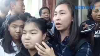 Video Kesaksian Chin Chin & Anaknya Atas Perlakuan Suaminya MP3, 3GP, MP4, WEBM, AVI, FLV Juni 2018