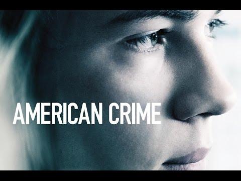 American Crime Season 2 Episode 1 Review
