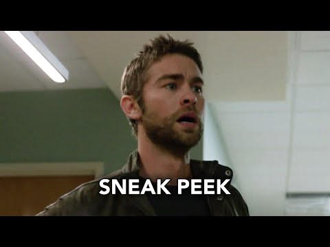 "Blood And Oil 1x06 Sneak Peek ""Convergence"" (HD)"