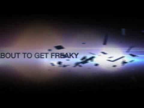 Fringe 3.10 Preview