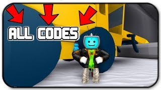 Download Lagu All Codes For Money Pets And Items - Roblox Snow Shoveling Simulator Mp3