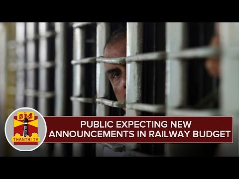 Railway-Budget-2016--Public-Expecting-New-Announcements-24-02-2016
