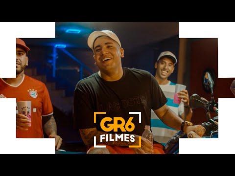 MC Lele JP - Aglomeração (GR6 Explode) DJ Victor