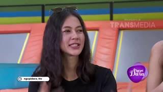 Video NGOPI DARA - Hostnya Kalah Kalo Bintang Tamunya Gini (14/2/19) Part 1 MP3, 3GP, MP4, WEBM, AVI, FLV September 2019