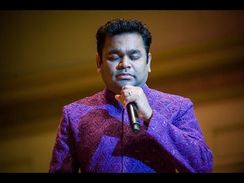 Video A. R. Rahman Meets Berklee - Vande Mataram (16 of 16) download in MP3, 3GP, MP4, WEBM, AVI, FLV January 2017