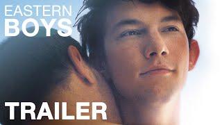 Nonton Eastern Boys - Trailer - Peccadillo Pictures Film Subtitle Indonesia Streaming Movie Download
