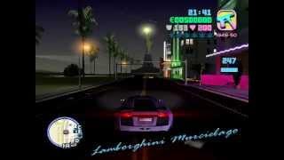 Nonton game play's de super gta vice city GTA FAST & FURIOUS Film Subtitle Indonesia Streaming Movie Download
