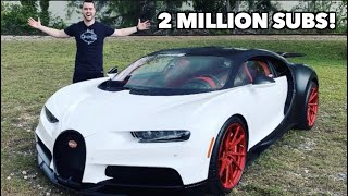 2019 Was The CRAZIEST Year EVER! by Vehicle Virgins