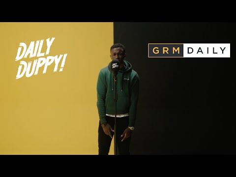 Hardy Caprio – Daily Duppy | GRM Daily