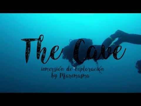 La Cueva - Barreiros