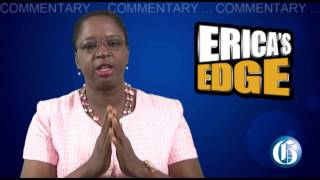 ERICA'S EDGE: Pastors, sex and Donald Trump