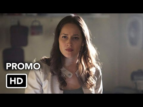 Rosewood 1.05 (Preview)