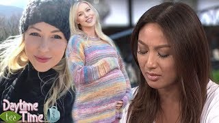 """Video Jeannie Mai gets BLASTED by her Ex Husband's NEW GIRLFRIEND Linsey Toole   """"I'm NOT a homewrecker!"""" MP3, 3GP, MP4, WEBM, AVI, FLV Desember 2018"""