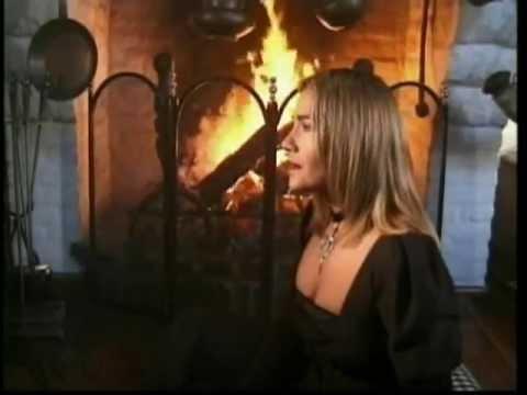 Tania Libertad canta a Mario Benedetti - La Vida Ese Paréntesis - DVD.