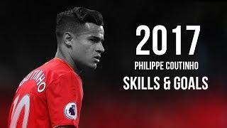 Check-out KOPS EMPIRE- https://www.youtube.com/channel/UCB0__XYiL2OY5HN7SzQOfWw Credits: Rafael Football Philippe...
