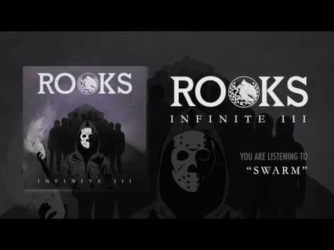 Rooks - Infinite III (Official Full EP)