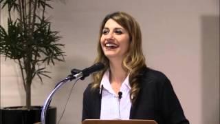 Mariella Cuoccio