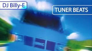 Video Beats 4 My Van - DJ Billy-E (Perfect Sound Quality) MP3, 3GP, MP4, WEBM, AVI, FLV Agustus 2018