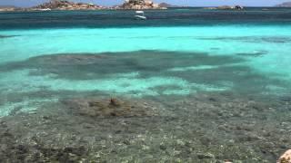 Baja Sardinia Italy  city pictures gallery : Baja Sardinia 2015