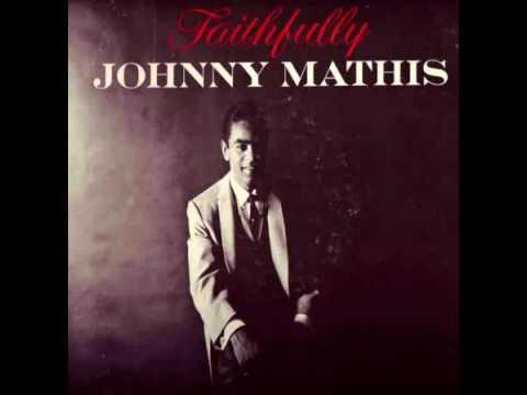 Tekst piosenki Johnny Mathis - Blue Gardenia po polsku