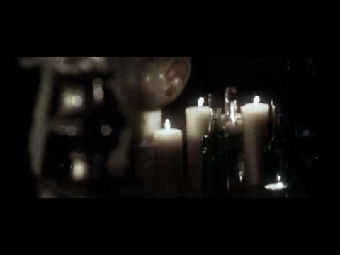 GHOSTFIRE - The Last Steampunk Waltz видео