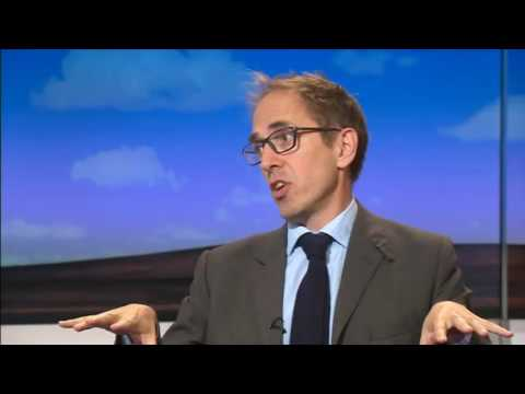 Mention Hitler, lose argument: Godwin's Law in politics
