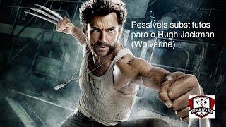 BEM VINDO A MAIS UM TRINCA DE TRÊSOlá amigos e fãs do trinca de Três, hoje fizemos um bate papo para os possíveis substitutos do Hugh Jackman para o papel de Wolverine nos cinemas, o que vocês acham. Não se esqueçam de se inscrever no canal, compartilhar o vídeo, dar aquele like no vídeo e dar a sua opinião para quem será o melhor ator do Logan nos próximos filmes.--------------------------------------------------------FILMES – SÉRIES – QUADRINHOS – GAMES--------------------------------------------------------NOSSAS REDES SOCIAISFACEBOOK: https://www.facebook.com/trincadetresoficial/INSTAGRAM: https://www.instagram.com/trinca_de_3/--------------------------------------------------------GOSTOU DESSE VÍDEO? - DEIXE UM LIKE- COMPARTILHE COM SEUS AMIGOS- SE INSCREVA NO NOSSO CANAL: https://www.youtube.com/channel/UCp9pSPta1y-pqF1_a8HfDEw--------------------------------------------------------