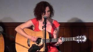 Download Lagu Rosie Doonan & The Snapdragons@Otley Black Sheep Folk Festival 2011 Mp3