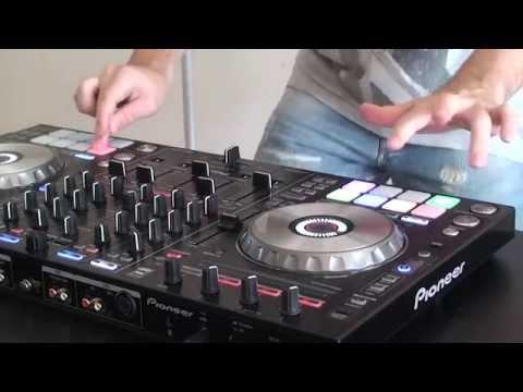 Thumbnail for video SsFKe9dFiF4