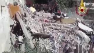 crollo-palazzo-a-torre-annunziata