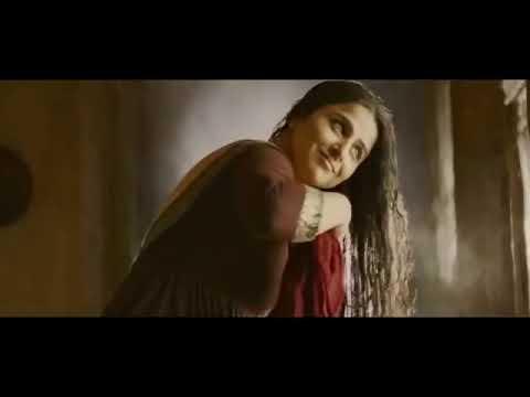 Begum jaan full movie Hindi                             vidya balam