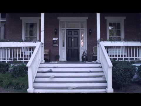 Pretty Little Liars - Season 3 Recap - MuchMusic