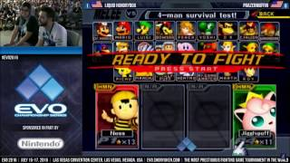 Two local NJ players/commentators discuss commentary as a whole ft. input from Prog!