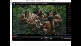 Video Cara memasukan subtitle Bahasa indonesia ke Film MP3, 3GP, MP4, WEBM, AVI, FLV April 2018