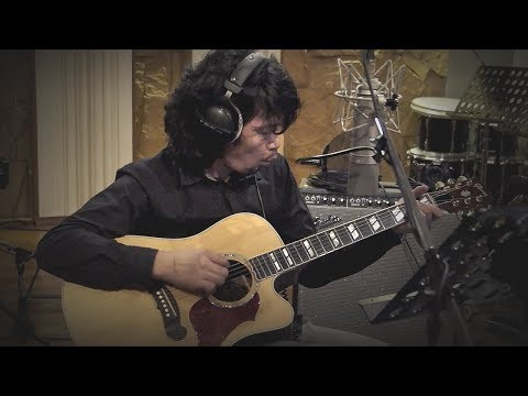 All Along the Watchtower - Bob Dylan [Cover by Sek Loso]