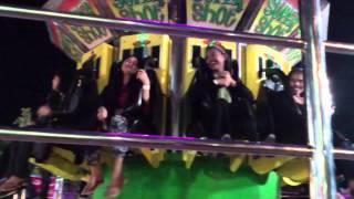 Video High tower Thrill rides 2 MP3, 3GP, MP4, WEBM, AVI, FLV Juli 2018