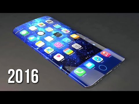 Top 5 Upcoming Smartphones | Samsung | Apple | HTC One | Sony | Microsoft | Review | Features