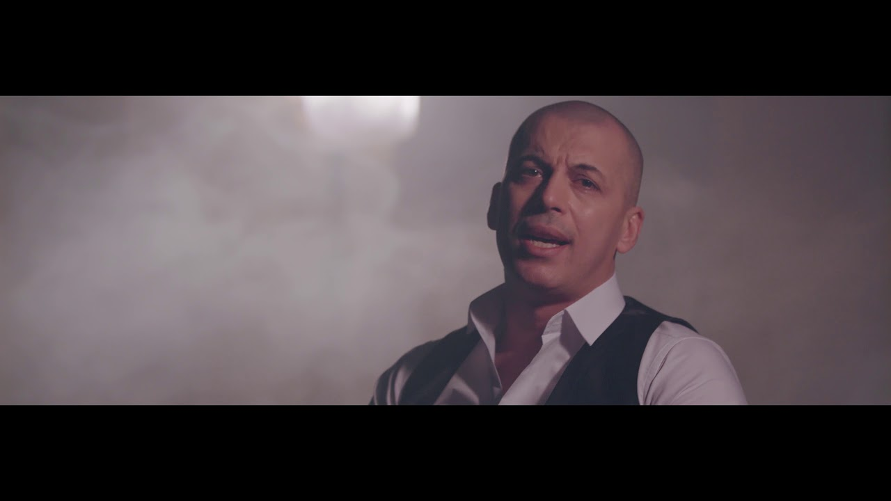 Moje suvo zlato – Milan Topalović Topalko – nova pesma