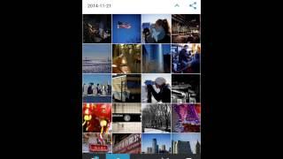Sunshine - large file sharing YouTube video