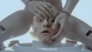 Elias Down N Out pop music videos 2016