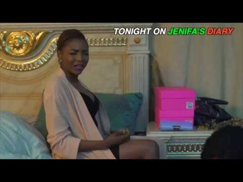 Jenifa's diary Season 7 Episode 2