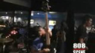 Download Lagu Push The Pedal: 808SCENE Season 4 Episode 49 Mp3