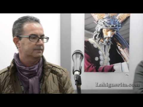 Concurso-Exposición de Fotografías del 75 aniversario del Gran Poder de Isla Cristina