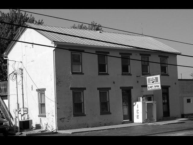 Klump's  Tavern