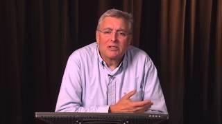 Health Informatics In The Cloud With Mark Braunstein